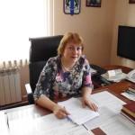 И.П. Евстифеева