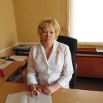 Н.А. Кондратенко