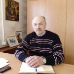 Фёдор Александрович Анисимов